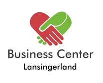 Referentie-Beercoo-Business-Center-Lansingerland