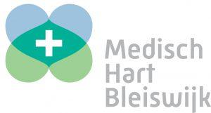 Referentie Beercoo Schoonmaakgroep Medisch Hart Bleiswijk