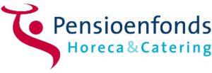 Referentie Beercoo Schoonmaakgroep Pensioenfonds