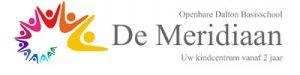 Referentie-Beercoo-obs-de-meridiaan