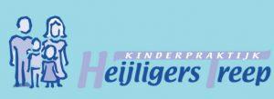 Referentie-Beercoo-kinderpraktijk heijligers treep