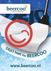 dejo-is-beercoo-naamsverandering-woerden